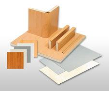 interieur-bouw