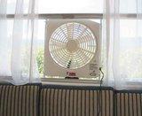Fiamma turbo kit ventilator_