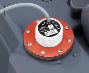 Votronic-tankelektrode Voor toiletcassettetanks