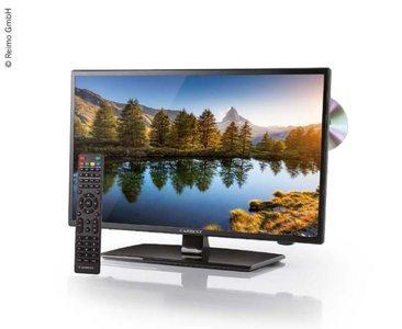 TV LED 18-inch